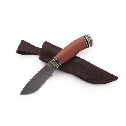 Нож Аврора