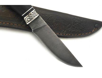 Нож Скиф