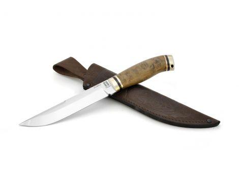 Нож Тагил