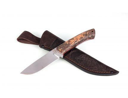Нож Бригадир