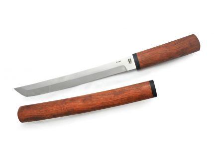 Нож Хаттори хандзо