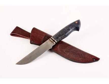 Нож Хазар