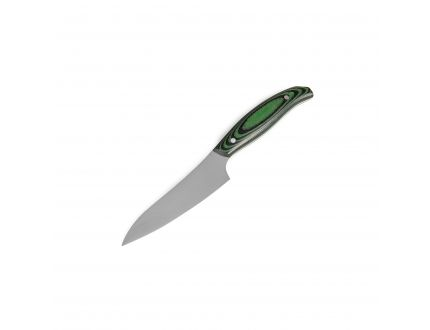 Нож Овощной