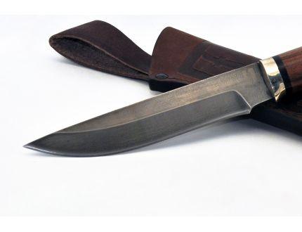 Нож Ворсма