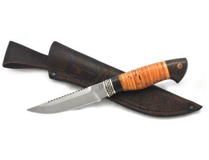 Нож Крокер