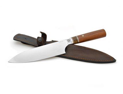 Нож Японский кухонный 1