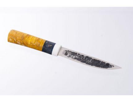 Нож Якут большой